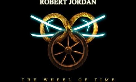 La Roue du Temps (Wheel Of Time) en série ? Oui mais…