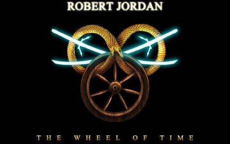 adaptation - La Roue du Temps (Wheel Of Time) en série ? Oui mais... wheel of time generic