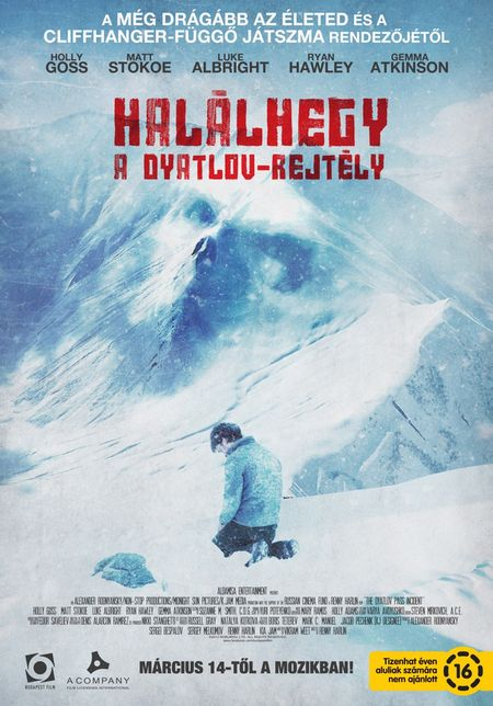 1417335908-dyatlov-pass-incident-ver3-xlg