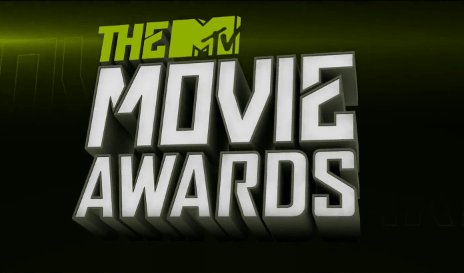 mtv movie awards - MTV Movie Awards : les nominations 2013 mtv movie awards logo