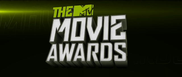 mtv movie awards - MTV Movie Awards : les nominations 2013 mtv movie awards logo