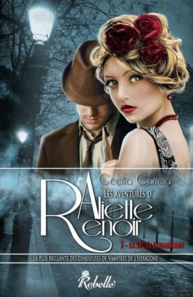aliette-renoir-rebelle