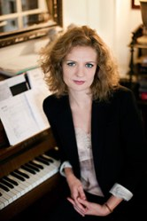 Emmanuelle Allibert