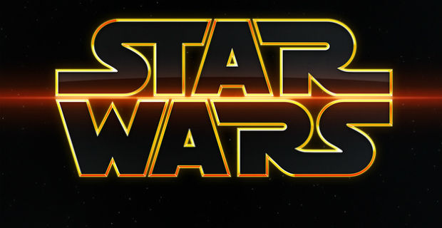 star wars - Le spin-off de Star Wars a un nom star wars episode 7 image