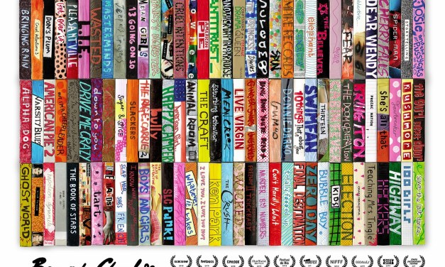 Beyond Clueless – L'illusion des teen movies