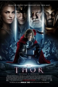 Thor-Poster-Internation