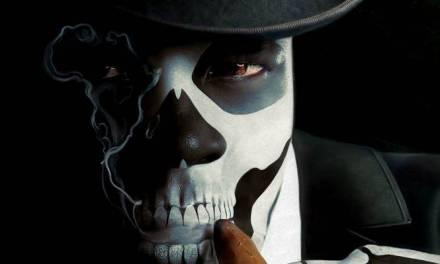 Black Mambo : des nouvelles de la magie noire