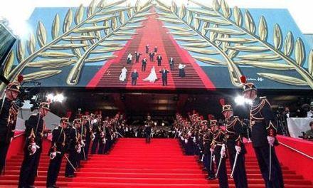 Le jury du Festival de Cannes dévoilé !