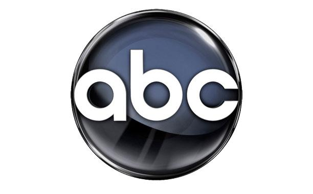 ABC - La grille 2015-2016 d'ABC ABC