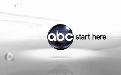 ABC - Le lineup d'ABC