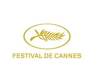 Tale of Tales à Cannes : une affiche et un synopsis officiels !