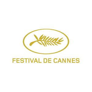 festival de cannes - Festival de Cannes : le palmarès