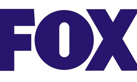 La grille 2015-2016 de FOX