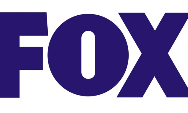 [Upfronts] Fox commande The Exorcist, Lethal Weapon…