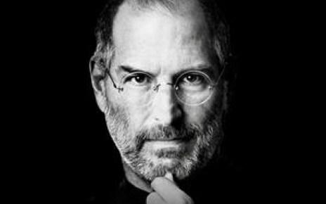 steve jobs - Une première bande-annonce pour Steve Jobs