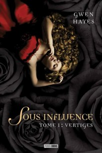 sous-influence-vertiges