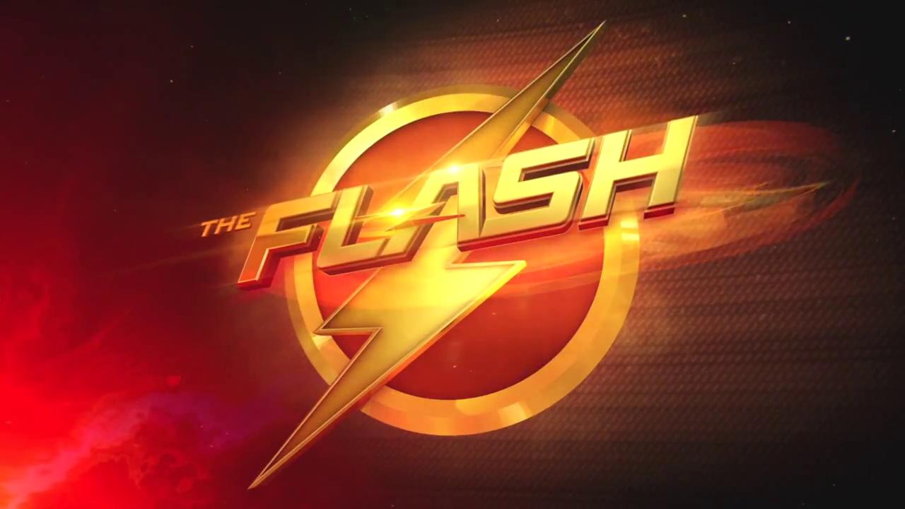 """Résultat de recherche d'images pour """"the flash logo"""""""