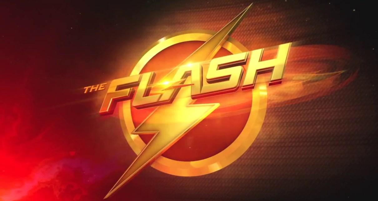 the flash - The Flash : bilan de la saison 1