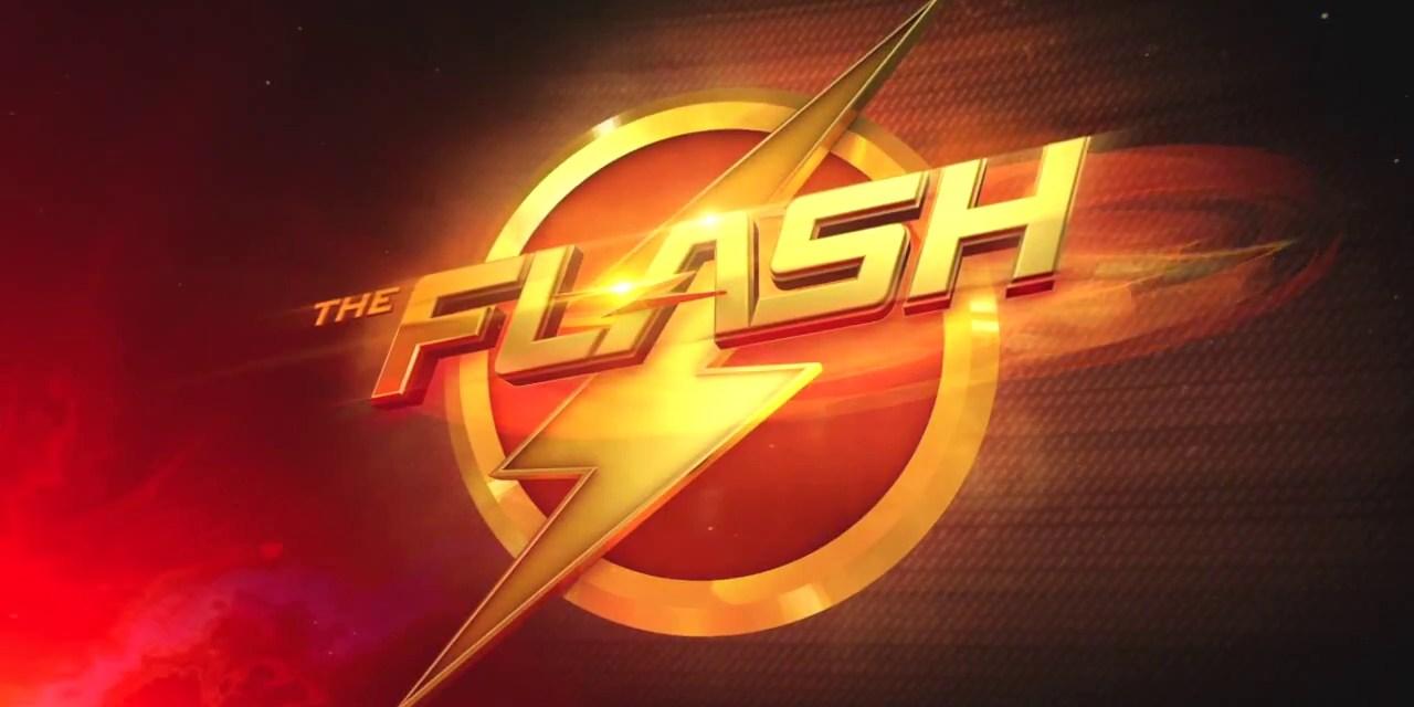 The Flash : un teaser pour la saison 2