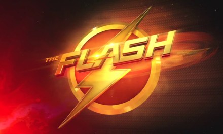 The Flash : aperçu du season finale