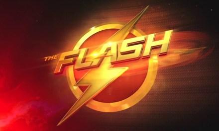 The Flash : bilan de la saison 1