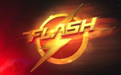 flash - The Flash : bilan de la saison 1