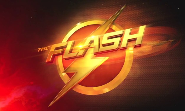 The Flash : un teaser pour la saison 2