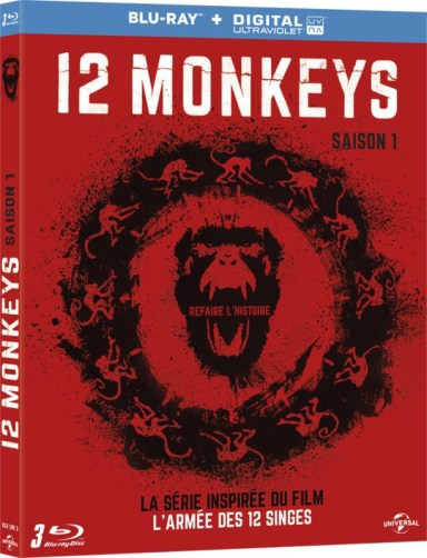 BD-12-Monkeys-S1