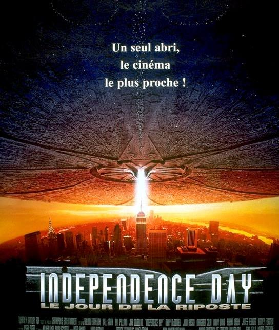 independence day 2 - INDEPENDENCE DAY 2 : premier atwork Independence Day 3