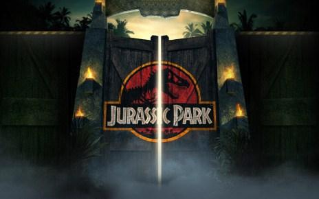 Jurassic park - Un set LEGO Jurassic Park à venir JurassicPark 040413 1600