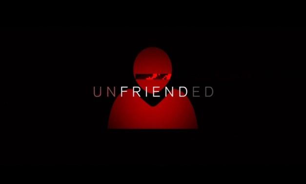 Unfriended, de la naissance du non-film