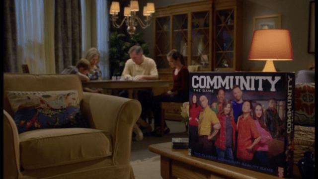 Community saison 6