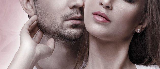 Romance - Deux mois sans elle - une romance de Monica Murphy deux mois sans elle couv