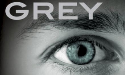 La suite de Cinquante nuances de Grey sort le 28 juillet