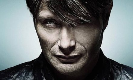 Hannibal 3×01 : Antipasto