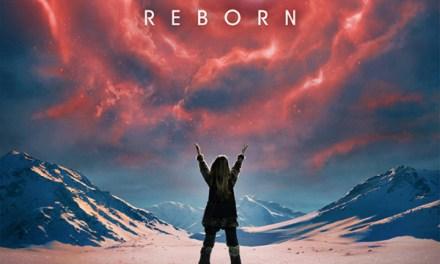 Heroes Reborn : le monde ne suffit pas