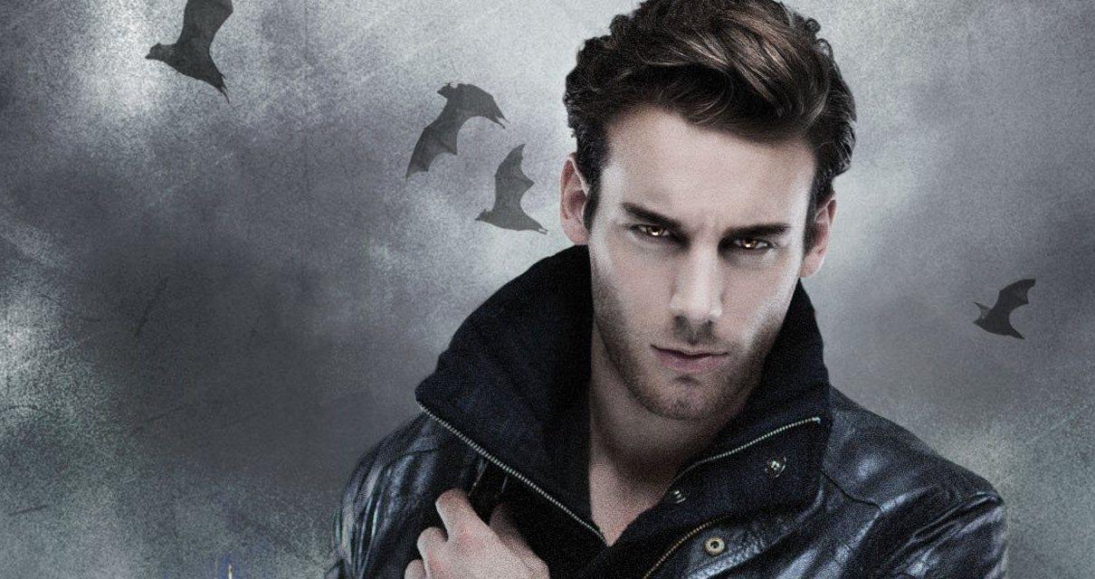 bit-lit - Hunter, la suite de la saga Vampire Nation de Larissa Ione hunter vampire nation couv