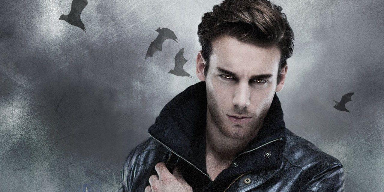Hunter, la suite de la saga Vampire Nation de Larissa Ione