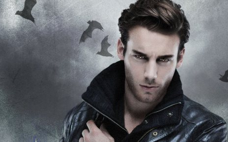 bit-lit - Hunter, la suite de la saga Vampire Nation de Larissa Ione hunter vampire nation couv