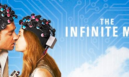 The Infinite Man : encore et encore