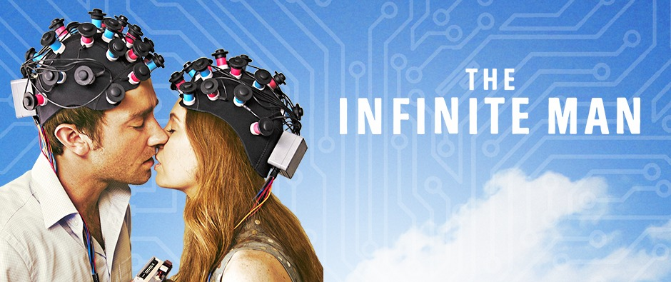The Infinite Man : encore et encore