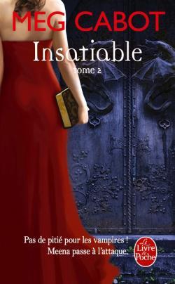 insatiable-tome-2