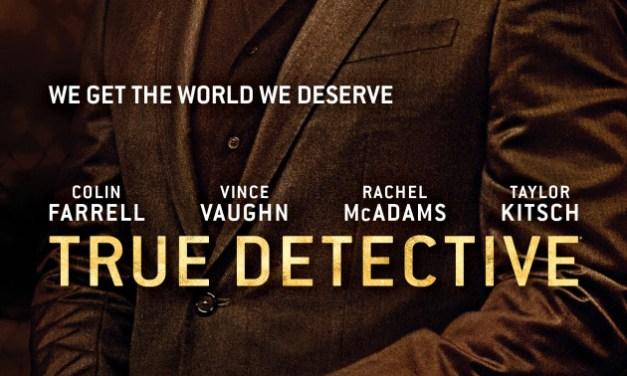 True Detective : une saison 2 qui en impose trop ?