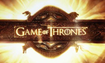 Rencontrer les acteurs de 'Game of Thrones' en France ? Une possibilité…