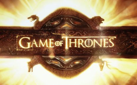 game of thrones - Game Of Thrones saison 6 : nouveau trailer et extraits