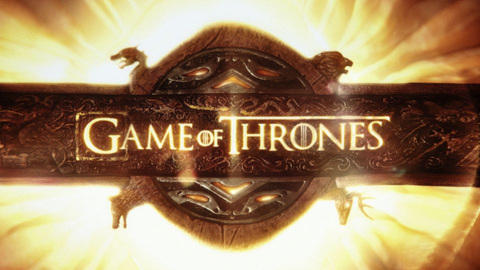 game of thrones - Game of Thrones finira bien un jour mais... 11741218 1604187239859314 4454134512768180259 o