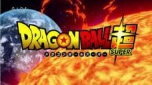dragon-ball-super-s