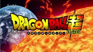 black goku - Dragon Ball Super : Une nouvelle image de Future Trunks... et de Black Goku