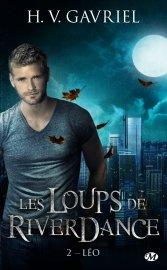 leo-loups-riverdance