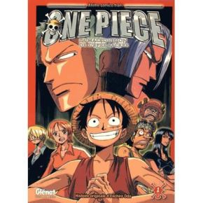 one-piece-malediction
